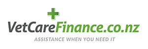 VetCare Finance